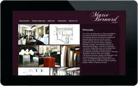 affordable home decor websites home decorating websites home decorating gifts home decor websites