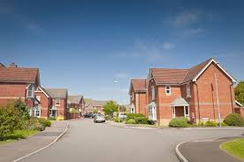 clear strategy needed for government u0027s one million homes target