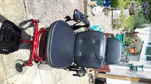Wheelchair Rugby Chairs For Sale Electric Wheelchairs For Sale Used Second Hand Disability Items