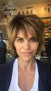 what skincare does lisa rimma use lisa rinna claps back at hater s comment on her makeup free selfie