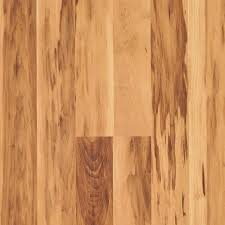 Light Maple Laminate Flooring Pergo Xp Sugar House Maple Mm Thick X U2013 In Wide X U2013 Double Plank