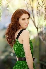 what is felicia day s hair color felicia day celebrity crushes pinterest felicia