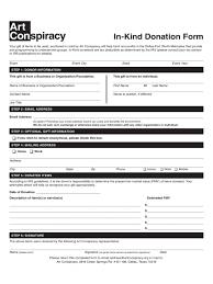 100 registration form template free download cover letter for