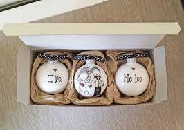 wedding ornaments keepsake wedding gift personalized wedding gift