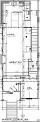 crescent custom homes 2212 se lambert portland oregon u2013 5 plex