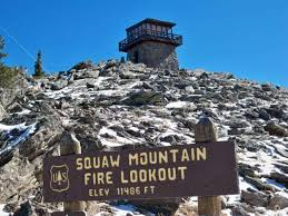 Fire Evacuations Libby Mt by 14 Stunning Fire Tower Vacation Rentals Sfgate