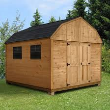 sears womens boots size 12 storage storage sheds in sears as well as plastic storage sheds