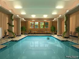 indoor pool house plans indoor pool home buybrinkhomes com