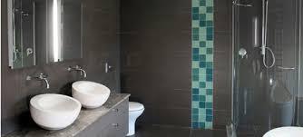 Bathroom Beautiful Modern Tile Colors Tilespng Small Modern - Modern bathroom tiles design