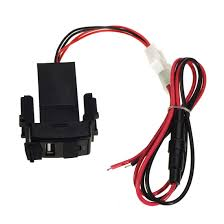 nissan leaf charging cable compare prices on nissan charger online shopping buy low price