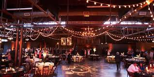 wedding venues tn compare prices for top 227 modern wedding venues in tennessee