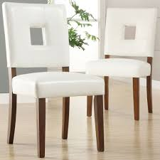 dining room chairs sale dining room chairs for sale puchatek off white dining room chairs for sale good looking off white
