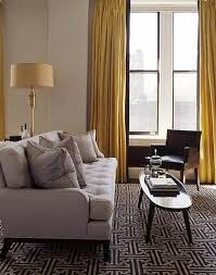What Curtains Go With Yellow Walls Captivating Bright Yellow Curtains And What Color Curtains Go With
