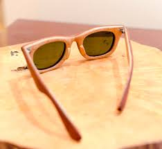 diy wooden sunglasses 7 steps with pictures