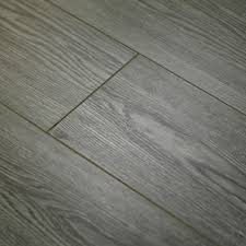 Vinyl Versus Laminate Flooring How To Stretch Vinyl Laminate Flooring Inspiration Home Designs