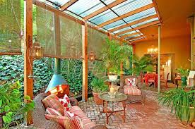 Tropical Patio Design Celebrity Patio Ideas Design Accessories U0026 Pictures Zillow