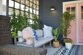 wbir com watch hgtv u0027s urban oasis home in knoxville special tonight