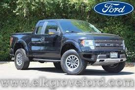 how much does a 2001 ford f150 weigh used 2010 ford f 150 for sale pricing features edmunds
