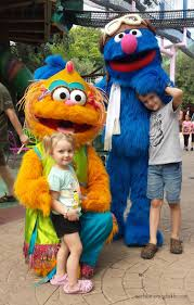 busch gardens family pass family vacation travels to busch gardens our homemade life