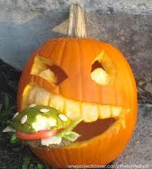 Smashing Pumpkins Halloween - 45 best carving contest images on pinterest halloween pumpkins