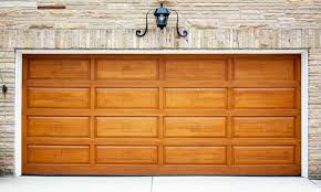 Overhead Door Keyless Entry Rsm Custom Overhead Garage Doors Up To 61 San Francisco