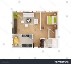 bungalow house plans u2013 blue river 60 60 u2013 associated designs