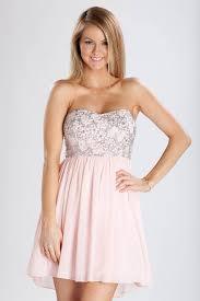 belks dresses evening dresses belk junior dresses oasis fashion