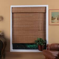 Design Concept For Bamboo Shades Target Ideas Shining Bamboo Shades Target Wow Pictures Architecture