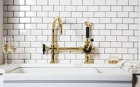 kitchen faucet canada glamorous brass kitchen faucet lowes tags brass kitchen faucet