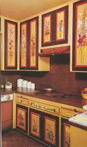 1970s Home Decor 809 Best Retro Decor Images On Pinterest Vintage Interiors