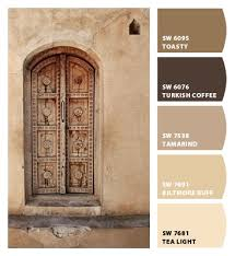 the perfect paint schemes for house exterior house wall colors
