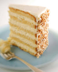 ultimate coconut cake recipe peninsula grill coconut and grilling
