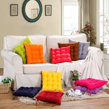 sitting chairs for living room popular sitting chair buy cheap sitting chair lots from china