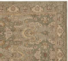 Pottery Barn Rug Sale Thyme Style Rug Pottery Barn Aa Home Decorating Ideas