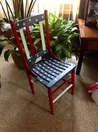 painted chairs images 184 best painted chairs images on pinterest chairs hand painted