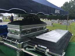 burial vault prices wright cremation funeral service high point nc funeral home