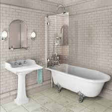 shower fittings for baths small twin beds explore bathroom design