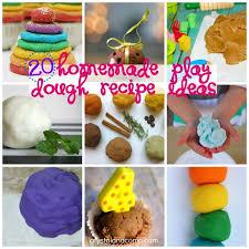 315 best playdough activities images on pinterest sensory play