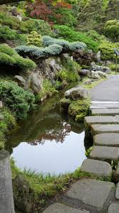 162 best san francisco japanese tea garden oldest public japanese