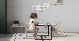 meuble chambre enfant lit enfant mobilier design enfant et meuble chambre enfant les