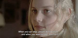 best quote from the notebook movie 11 best movie u201ccandy 2006 u2033 quotes compilation movie quotes