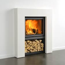 stûv 16 fireplace ivett u0026 reed