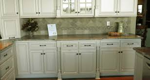 kitchen cabinets rta all wood cabinet ready to assemble kitchen and bath cabinets by all wood