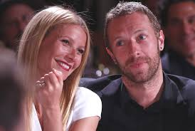 chris martin and gwyneth paltrow kids gwyneth and chris are happily uncoupled in the hamptons page six