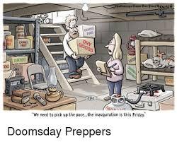 Doomsday Preppers Meme - th id oip mnf7xmlryj19n6faxe1u5qhaf9