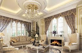 luxury livingrooms cheap ideas for living room designs design