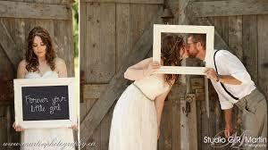 vintage wedding dresses ottawa ottawa vintage wedding studio g r martin photography