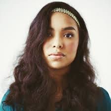 Written by Ruth Waters on August 12, 2013 in - No comments · Actress Jessica Sula - tumblr_m2c164ILpa1qagz82o9_1280