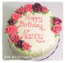 victoria sponge birthday cake icing birthday cake
