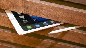 black friday iphone the best ipad iphone apple watch and mac deals for black friday